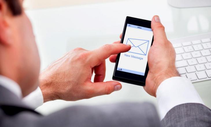 emailmarketing_172975769