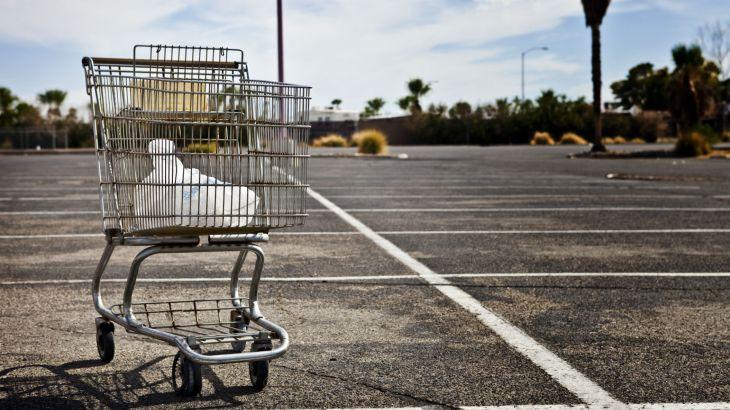 shopping-cart-abandon-ss-1920