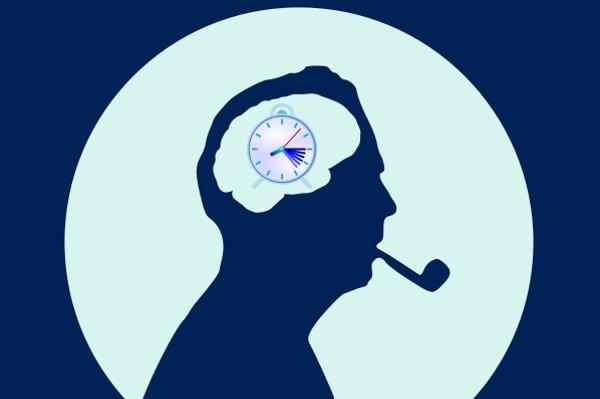 timing_clock_pr_marketing_email